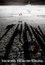 Ver Película Terror bajo la nieve (2009)