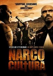 Ver Película Narco Cultura (2012)