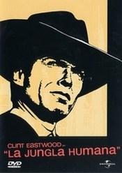Ver Película La Jungla Humana (1968)