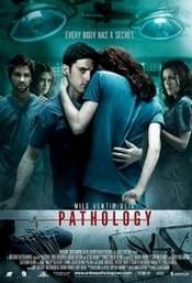 Ver Película Patologia (2008)