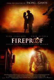 Ver Película A Prueba de Fuego (2008)