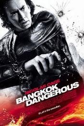 Ver Película Peligro en Bangkok (2008)