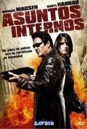 Ver Película Asuntos Internos (2008)