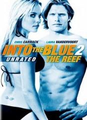 Ver Película Azul Extremo 2 (2008)