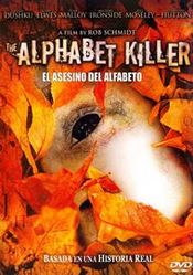 Ver Película El Asesino del Alfabeto (2008)
