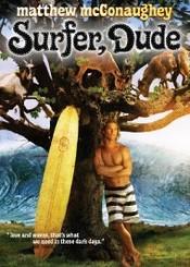El Surfer Cool