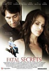 Secretos Fatales