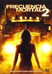 Ver Película Frecuencia Mortal 2 (2008)