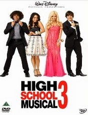 High School Muscial 3 : Fin de Curso