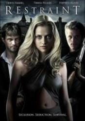 Ver Película Juegos Perversos (2008)