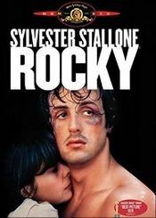 Ver Película Rocky I (1976)