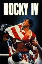 Rocky IV HD