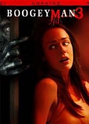 Ver Pel�cula La Puerta del Miedo 3 (2008)