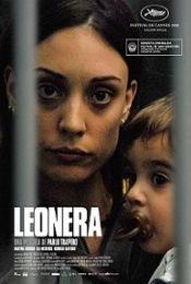 Ver Película Leonera (2008)