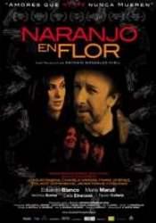 Ver Película Naranjo en flor (2008)
