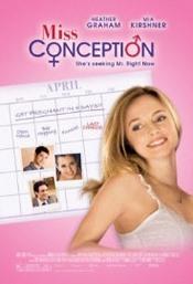 Miss Concepcion