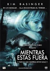 Ver Película Mientras estas Fuera (2008)