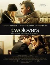 Ver Película Los Amantes (2008)