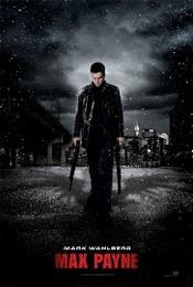 Ver Película Max Payne (2008)