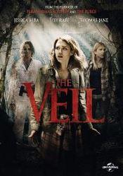 Ver Pel�cula The Viel (2016)