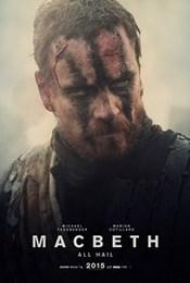 Ver Pel�cula Macbeth (2015)