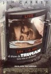 Ver Película El show de Truman (2006)