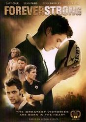 Ver Película Siempre Fuertes (2008)