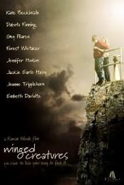 Ver Película Tan Solo un Instante (2008)