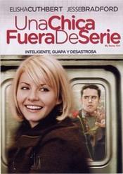 Ver Película Una Chica Fuera de Serie (2008)