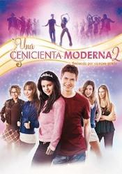 Ver Película Cenicienta Moderna 2 (2008)