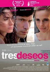 Ver Película Tres deseos (2008)