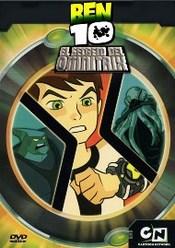 Ver Película Ben 10 : El Secreto del Omnitrix (2007)