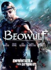 Ver Película Beowulf (2007)