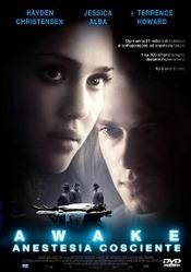 Ver Película Despierto (2007)