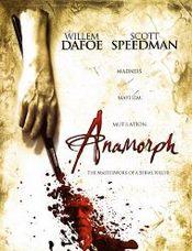 Ver Película El Arte de Matar (2007)