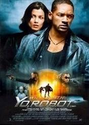 Ver Película Yo, Robot (2004)