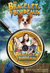 Ver Película El Brazalete Magico (2007)