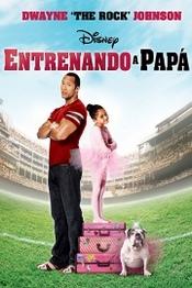 Ver Película Entrenando a Papa (2007)