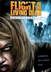 Ver Película El Vuelo de los Muertos Vivientes (2007)