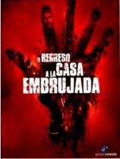 Ver Película El Regreso a la Casa Embrujada (2007)