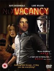 Ver Película Hotel sin Salida (2007)
