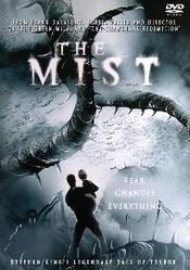 Ver Película La Niebla (2007)