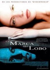 Ver Película La Marca del Lobo (2007)