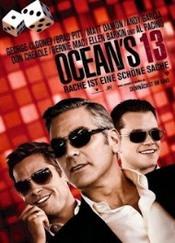 Ver Película La Gran Estafa 3 (2007)