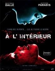 Ver Película Instinto Siniestro (2007)