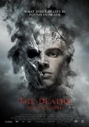 Ver Película Las muertes de Ian Stone (2007)