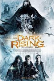 Ver Película Los Seis Signos de la Luz (2007)