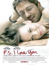 Ver Película Posdata : Te Amo (2007)