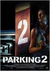 Ver Película Piso 2 : El Nivel del Panico (2007)