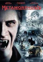 Ver Película Metamorfosis (2007)